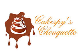 Bakery Logo Design Ideas Cake Bakery Shop French Cupcake Logos