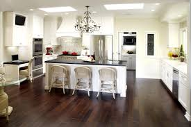 Great Kitchen Great Kitchen Island Black Islands Cabinets Layouts Decorating