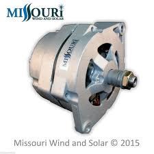 12v 36v 24v dc motor permanent magnet generator wind turbine micro motor for diy for