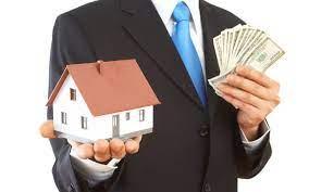How Real Estate Is Your Money Maker   Mashvisor