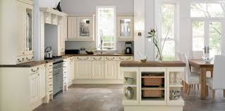 Good ... Kitchen New England Kitchen Design And Rustic Kitchens Designs By Means  Of Shaping Your Kitchen With Great Pictures