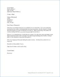 cover letters for resumes. Cover Letter Resume Everything of Letter Sample