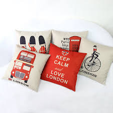online buy wholesale london cushions from china london cushions