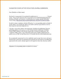 Letter Of Complain Template 019 Microsoft Word Letter Of Complaint Template New Format