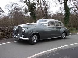 fleet horans wedding cars Wedding Cars Tralee Wedding Cars Tralee #13 wedding cars tralee