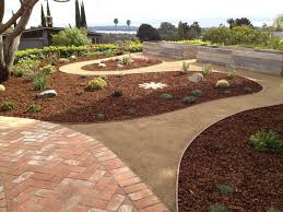 Small Picture Landscape Design Patriot Landscaping Inc Xeriscape Water Wise