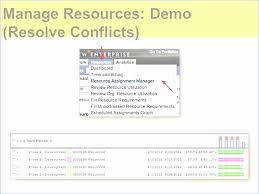 Demo Cv Format Cv Format Word Gratuit Resume Format Ms Word Flexonics Org