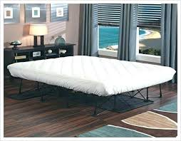 queen size air mattress coleman. Coleman Queen Size Air Mattress King Pad Frame Bed Weight Limit .