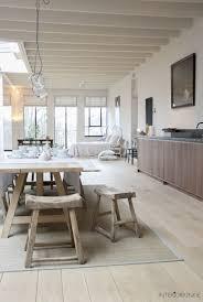wooninspiratie opdoen the loft restaurant deco lighting ideas dining interiors and living rooms