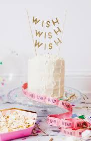 WishWishWish Is Six Huge Giveaway WishWishWish
