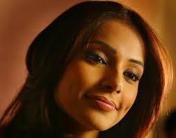 foundation for dark skin tones makeup for dark skin best foundations black women dark indian women undertones makeup for black women