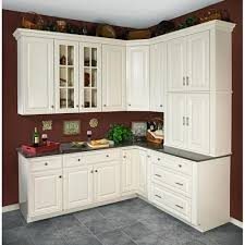 Small Picture Kitchen Wall Ca Spectacular Kitchen Wall Cabinet Fresh Home