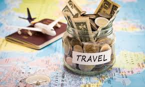 How To Budget For A Trip Best Tricks To Experience Luxury Travel On A Budget Trip