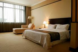Small Picture Best carpet for bedroom Beautiful pictures photos of remodeling