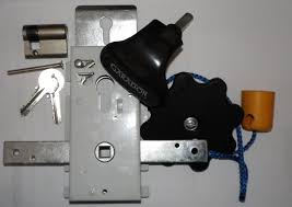 garage door locksGreat Garage Door Lock Kit   Installing an Automatic Garage Door