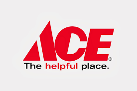 Ace Hardware Denver Zoo Lights Ace Hardware Logos
