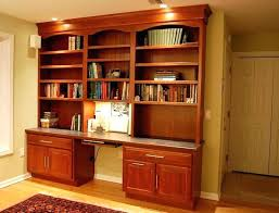 home office furniture wall units home office wall unit home office library wall unit library bookcase