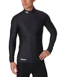 under armour 4 0 base layer. #2 under armour coldgear evo compression mock review 4 0 base layer