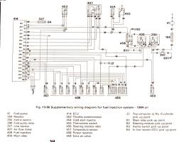 tech files efi2 diagram jpg 160231 bytes 157k rover flapper type efi wiring diagram