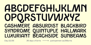 The title of the video game was probably designed based on black bamboo font created by if you want to use the font with our online text generator, you can upload the font and create your text on. 36 Days Of Fonts Day 22