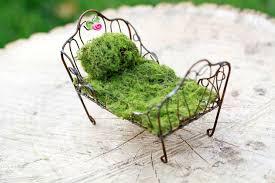 furniture fairy. Furniture Fairy. 🔎zoom Fairy N