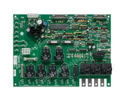 6600 055 spa circuit board for sundance spas cal spa hot tub wiring diagram 6600 055 spa circuit board