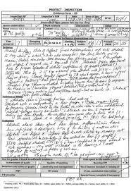 Teacher Observation Essay Observation Essay Classroom Observation