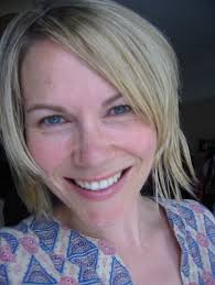 Bernadette Keane - copywriter - my story