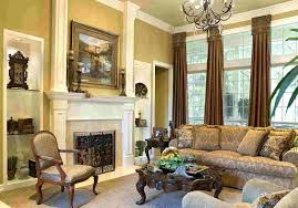 Tuscan Living Room Design Home Decorating Ideas Home Decorating Ideas Thearmchairs
