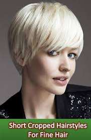 Find My Hairstyle 100 best hair styles images bob haircuts 2015 4355 by stevesalt.us