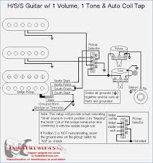 emg erless hss wiring diagram auto electrical wiring diagram emg erless hss wiring diagram