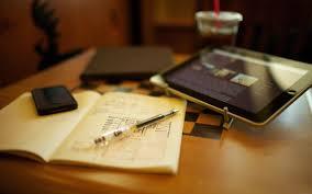 Как написать реферат без проблем советы студентам