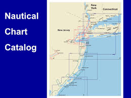 Session I Nautical Publications Ppt Video Online Download