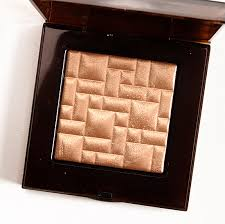 the bobbi brown highlighting powder in bronze glow 48 at bobbi brown cosmetics is a smooth highlighter that creates an effortless sheen