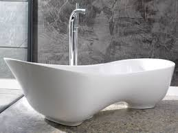 blog how to pick your very own freestanding bathtub decoraport canada