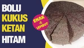 Resep bolu kukus mekar anti gagal, enak dan lembut 😍😙. Roti Kukus Anti Gagal