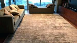 12x12 area rug area rug s 9 x wool area rugs 12x12 area rug