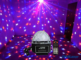 led lighting in home. Cheap LED Lighting Disco Crystal Ball Small Projector For Home Party With Remote Control Led In