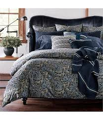 end collection rainey comforter