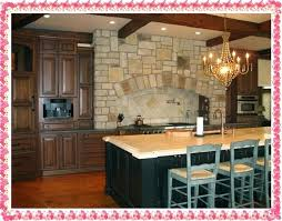 kitchen wall coverings kitchen wall decorating ideas decorative stone wall coverings kitchen wall covering instead of tiles