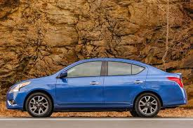 2018 nissan versa. exellent 2018 2018 nissan versa new car review featured image large thumb3 inside nissan versa
