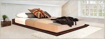 super low bed frame. Interesting Bed Super King Size Low Bed Frame  Google Search In Super Low Bed Frame W