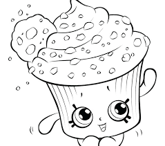 Kids Printable Coloring Pages Frozen For And Menu Download