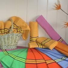 Товары Текстиль Уют | Интернет-магазин товаров для дома ...