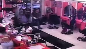slain queens salon worker s youngest