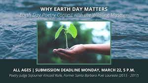 This year's celebration, earth day 2021, marks the 45th earth day to date. Santa Barbara Earth Day Posts Facebook