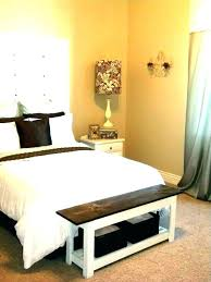 Bedroom furniture benches Bedroom French Tufted Benches Bedroom Tufted Benches Bedroom Tufted Bedroom Benches Bedroom Furniture Bench Bedroom Bench Furniture Medium Bedroom Designs Tufted Benches Bedroom End Of The Bed Bench Inspiring Furniture Cozy