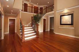 Charming Hardwood Flooring With Decoration Of Grey Walls Part 4 10