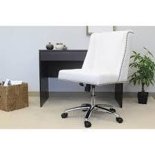 decorative desk chair. Decorative Desk Chair F