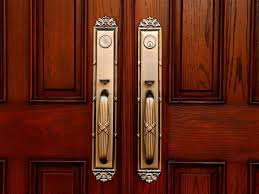 cool front door handles. Marvelous Kwikset Front Door U Classy Design The Best Pics Of Handleset Trends And Black Keyed Cool Handles L